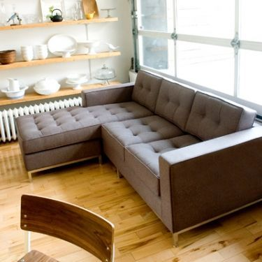 Bi-sectional or buy-curious?