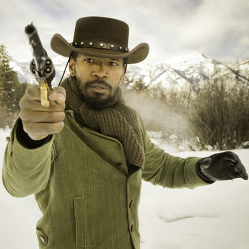 Jamie Foxx talks working with Quentin Tarantino on Django Unchained Quentin Tarantino doesn't generally inspire anything other than praise from the actors he works with, and having thoroughly enjoyed himself on the set of Django Unchained, it sounds as though Jamie Foxx is on the same page as so many of his predecessors…