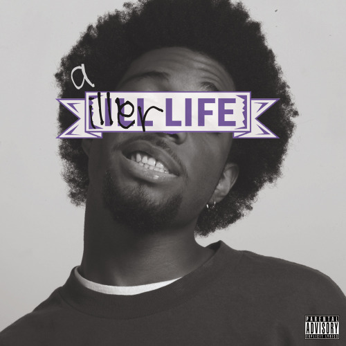 "J.K. The Rapper drops his last mixtape of the year ""A ILLER LIFE"" Cover Designed by: Jia Jetson Cover Shot by: Jia Jetson Click here for Download Link (Click Image to download the shit too) TWITTER.COM/JKTHERAPPER FUCKANAME.COM/AILLERLIFE"