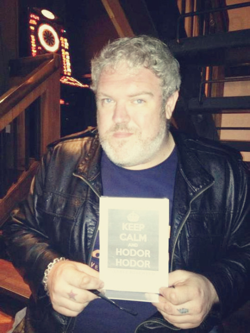 you-win-or-you-d-i-e:  Hodor Hodor!