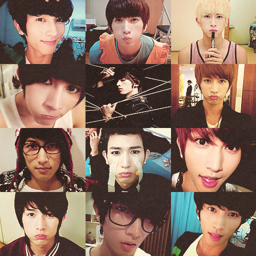 picspam: kiseop // requested by anonymous