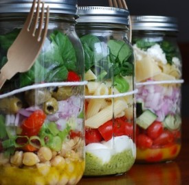 (via The Best New Way to Bring Your Lunch | The Daily Muse)
