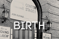 The first part of the riveting saga of the birth of CENTERSTAGE, just a dream back in that Year of Dreams, 1963. (via January 22, 1963 - CENTERSTAGE's 50th Anniversary) follow along @CENTERSTAGE_MD or online.