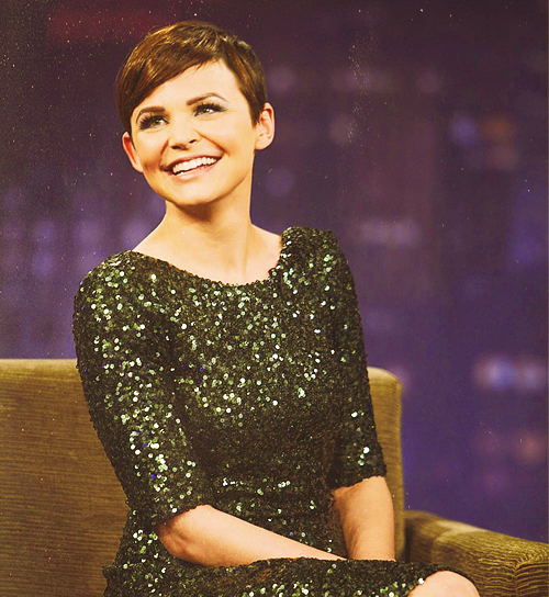 79/100 pictures of Ginnifer Goodwin