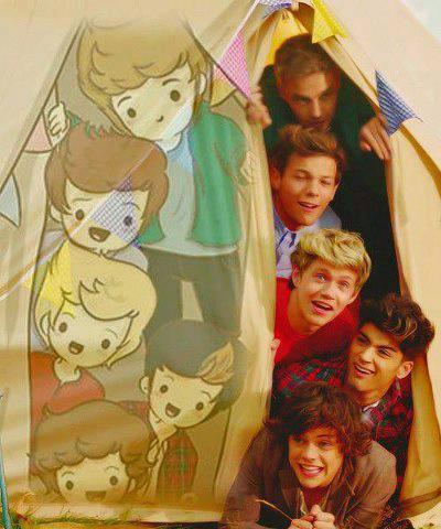 nialls-nandos-hazzas-kittys:  The Cartoons! So Adorbale :D