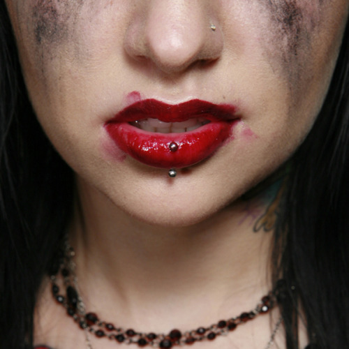 "6 Years ago today Ronnie Radke and his former band Escape The Fate released their full length album ""Dying Is Your Latest Fashion"". Since then Ronnie has made a name for himself and has overcome a lot bad things and now he's back with his new band Falling In Reverse. Congrats on 6 years of a great Album, great Band and a great Vocalist."
