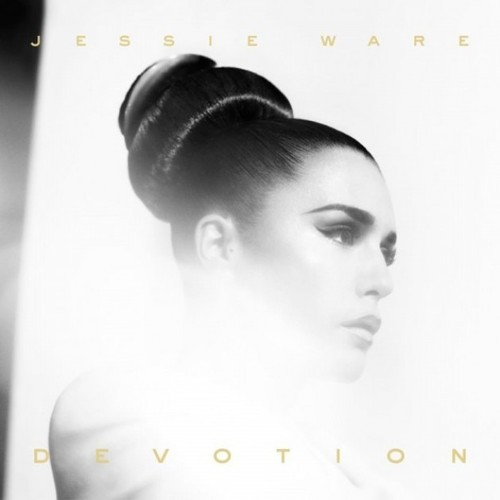 "Jessie Ware - Devotion Sexy, dreamily mature and pure in sophistication, latest rise-to-fame contemporary R&B singer-songwriter Jessie Ware hits the underground UK pop scene with a satisfying slow-burner debut record, ""Devotion"": an alluring work of love more enticing than Janet Jackson, smarter than Lana Del Ray and as emotionally effective as James Blake. (8/10) ———————————————————————- Follow us! Entertainment review blog: That's My Dad  Tumblr: http://itwascoolandfunny.tumblr.com/ Twitter: @itsmydad"