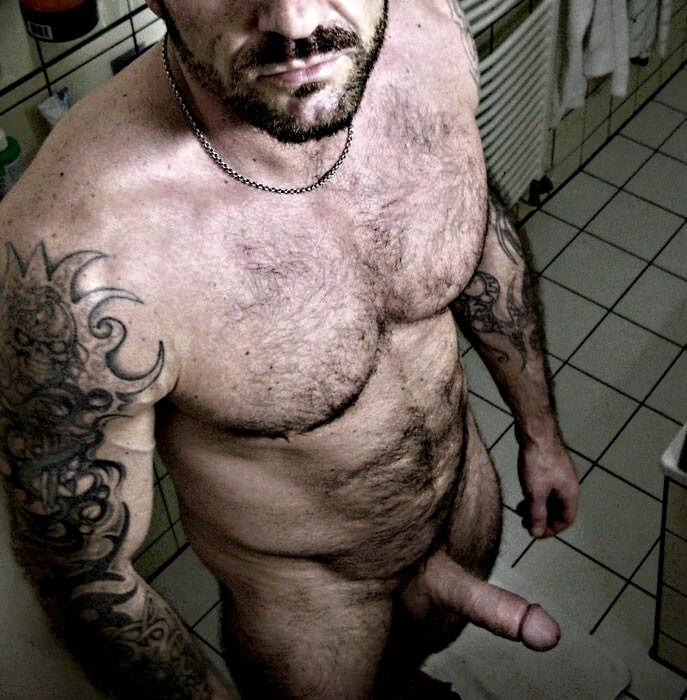 2018-06-04 05:23:15 - sicilianobeef get more beef beardburnme http://www.neofic.com