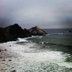 PCH  (Taken with Instagram)