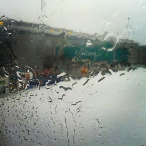 And we're home…  (Taken with Instagram at Dublin Airport (DUB) - Aerfort Bhaile Átha Cliath)