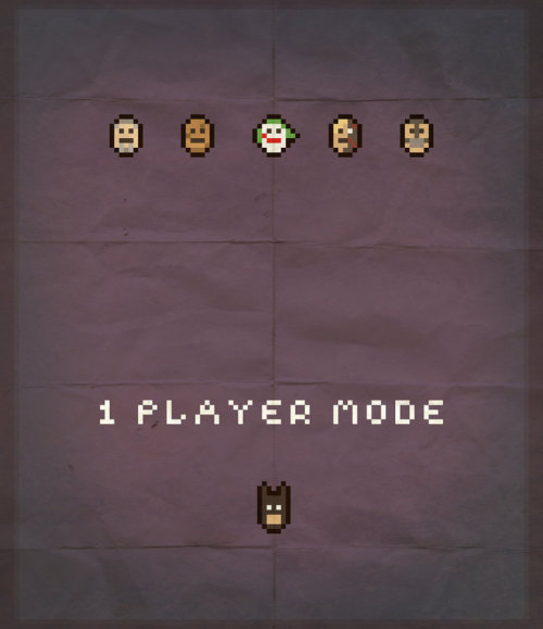 xombiedirge:  It's Simple…  by Andry Rajoelina / Blog