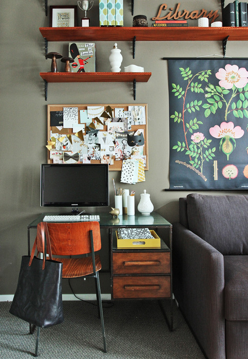 (via sneak peek: sarah rupert | Design*Sponge)