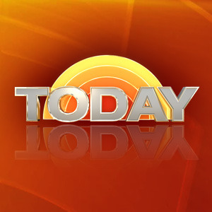 OurTime.org co-founder Matthew Segal is going on the Today Show this morning at 9:20am ET. Tune in, and follow him on Twitter @ourtimematthew