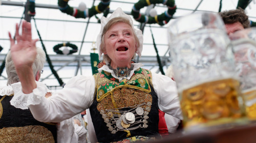 (via The Mix: Songs For Oktoberfest : NPR)