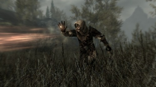 fuckyeahskyrimpics:  via i-seent-it