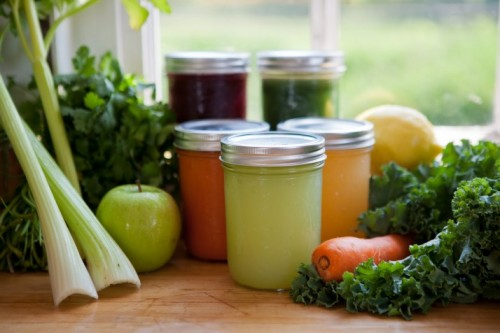 THE TRUTH BEHIND MY JUICE-CLEANSE FAILby Braden Bochner http://bit.ly/QakPl2