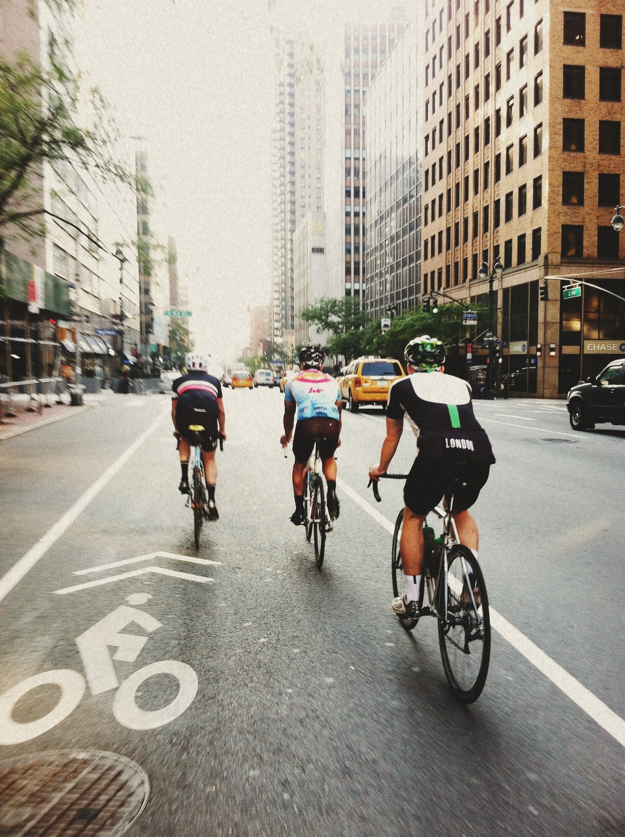 ESCAPE TO NEW YORK CENTURY RIDE (PHOTOS VIA CHRIS PINO)What better way to bid farewell to a New York summer than riding 100 miles with friends, both old and new. The NYCC did a great job in terms of organizing and supporting the event. Will definitely sign up for it again next year. Kudos to everyone who participated.