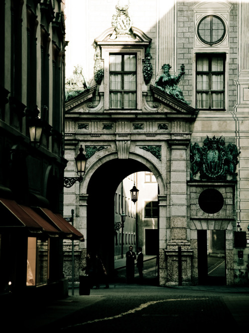 besttravelphotos:  Munich, Germany