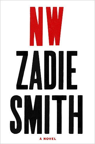 My review of Zadie Smith's NW can be read over at The Millions.