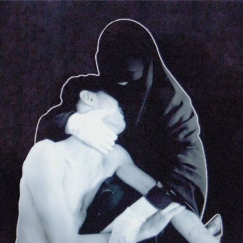 Another new Crystal Castles track! (via New Track: Crystal Castles – Wrath Of God)