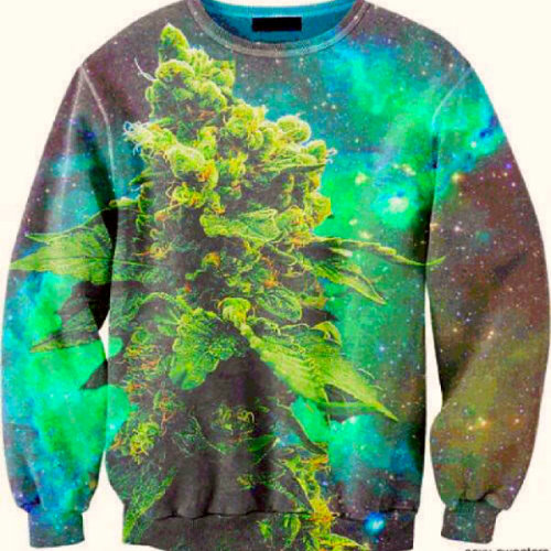 would love a sweater like this!! oh dear.. (Photo taken and uploaded via MOLOME )