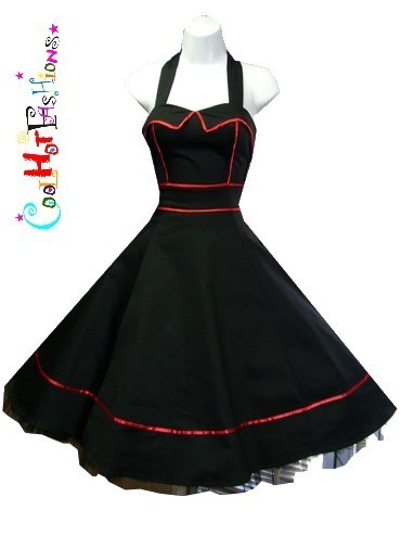 i reallyyyyyy want this dress now from ebay. realllllyyyy realllllyyyy reallllyyyyyyyyyy from the same seller i bought my housewarming dress at.