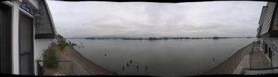 columbia river 180 degree pano on Flickr.