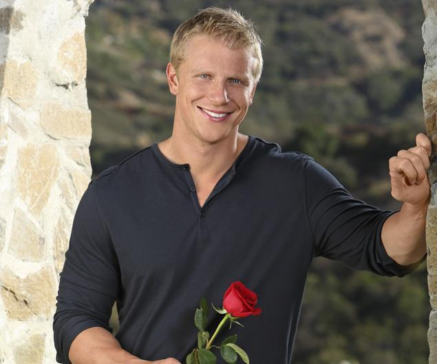 New 'Bachelor' Named 2013: Ladies, Introducing Sean Lowe, Former 'Bachelorette' Fan Favorite (via Mstarz)
