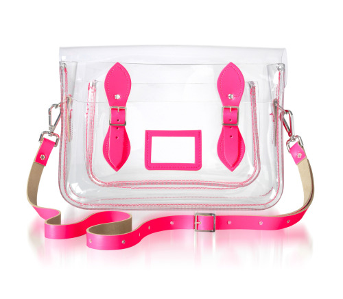 evachen212:  hello there, happy-bright-perfect gummy Cambridge Satchel stay tuned for this awesomeness because this variation is out in February…