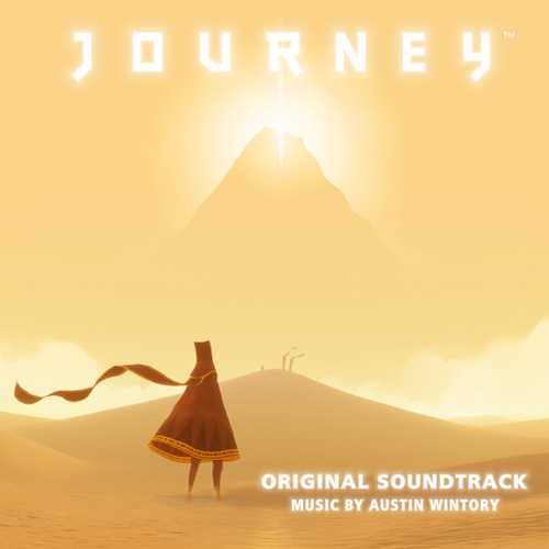 Austin Wintory - The Road of Trials