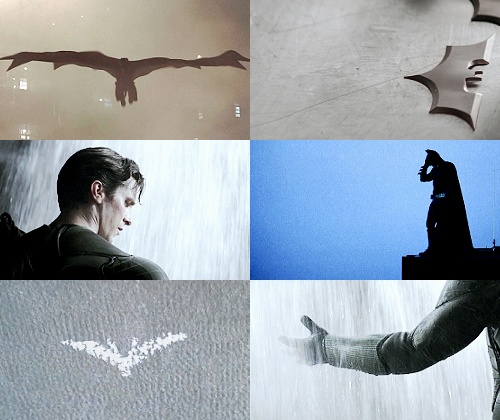 as a symbol i can be incorruptible. i can be everlasting.