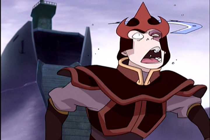 avatarsnowy:  this is the single best screenshot of zuko in the entire series fight me