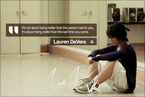 kodachromeva:  This quote by the lovely Miss Lauren DeVera reminds us what KODACHROME is all about.  We can't wait to see everyone again, meet new people, and especially kick start Season IV this Sunday hosted by George Mason University! For more info visit the facebook event page. Don't forget our website is up and running! http://exposedance.org    this was so touching to see this post!! i am forever humbled by what KODACHROME has given to the community and to myself as an individual and dancer. We're all in this fight together, striving for the same things. :D LOVE YOU KC FAM!!!   KCNC is this Saturday and KCVA is Sunday Oct 28th at VCU. Support your dance community! Find us on Facebook to get more details. :D  love, Lauren