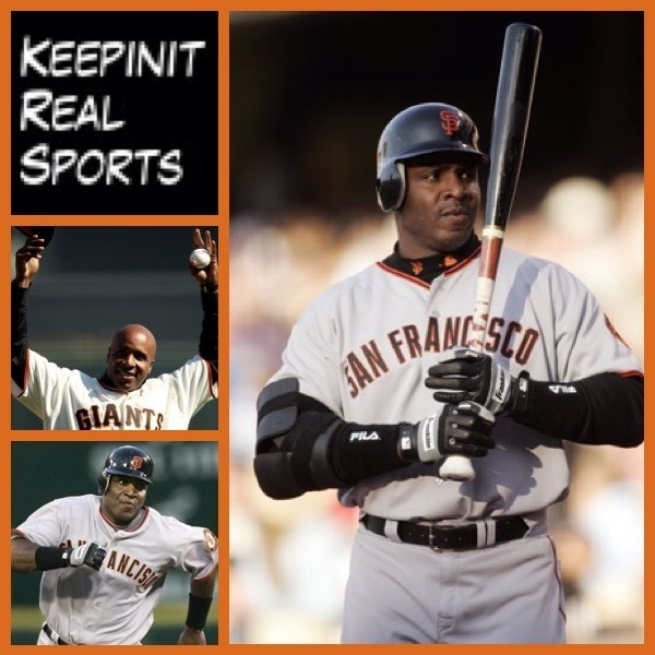This Day In Baseball History:September 27,1996 – Barry Bonds (San Francisco Giants) became the second MLB player to record 40…View Postshared via WordPress.com