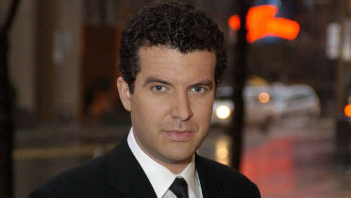 "In a recent Maclean's article, Rick Mercer discussed his trademark tool—the rant—and championed it's power not only as a comedic device, but as essential to a healthy democracy. ""The danger in not ranting is dire,"" says Mercer. ""If we as a nation don't rant then the powers that be will use that complacency against us."""