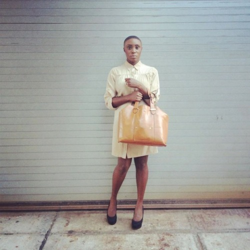 "thefader:  LAURA MVULA IS GOING TO BE SO, SO FAMOUS. AND DESERVEDLY.  hear her soulful debut single, ""she""  The track is beautiful."