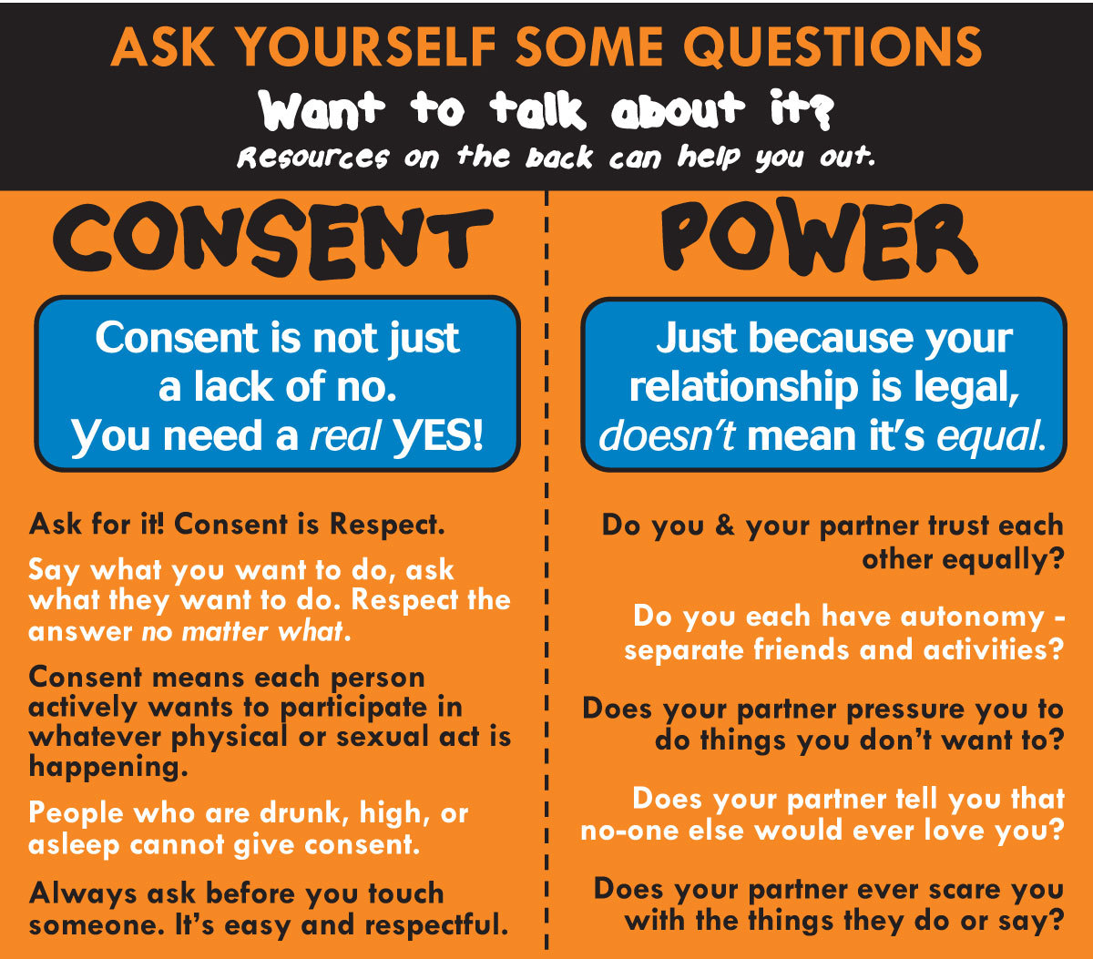 sacet:  (via Age of Consent Card | King County Sexual Assault Resource Center)