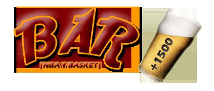 Staff | Bar de la comu | NBA y Basket | Reactivado