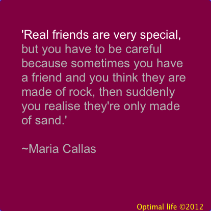Fakers vs. real friends  http://tinyurl.com/bpqvl8b