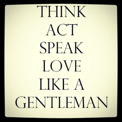 perrell:  #Amen #gentleman  (Taken with Instagram)