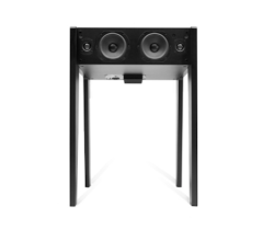 Extreme cool alert! This hi-fi desk is an absolute winner in my eyes. What do you think? Source: http://www.core77.com/blog/consumer_electronics/london_design_festival_2012_100_design_-_la_boite_concepts_hi-fi_desk_23513.asp