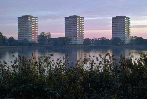 housing estates 6 by james_rawimages on Flickr.