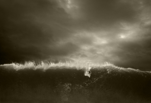 mpdrolet:  North Shore Ed Freeman