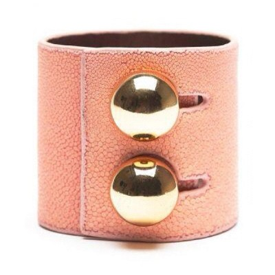 Rachael Ruddick exotic leather cuffs at whitesandsaustralia.com #quartzstingray #whitesandsswim #rachaelruddick (Taken with Instagram)