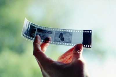film: a thing of beauty by a passing breeze on Flickr.