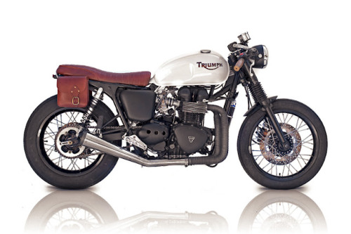 themadeshop:   Deus Customs  I don't think I have ever wanted a motorcycle as badly as I want this one now.