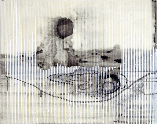 lzbth:  a conflict that has long been resolved sigmar polke