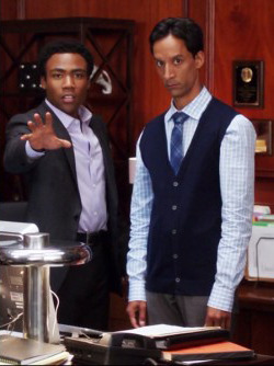 bringthetardistopigfarts:  It's IMPERATIVE you vote for Troy and Abed!!! We're behind!!! http://tvbreakroom.com/tv-duos-bracket-round-three-day-32/