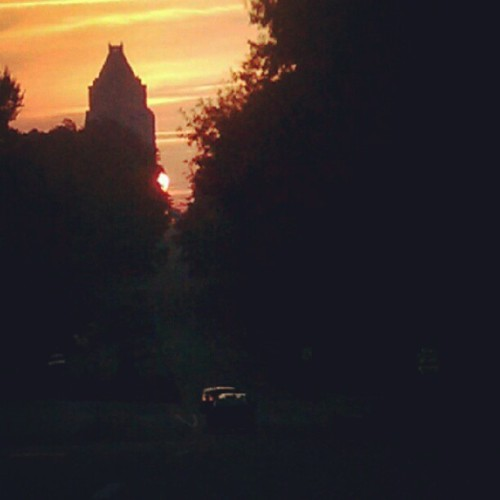 #GSO  (Taken with Instagram)