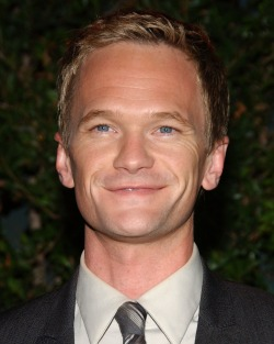 "We're excited to announce that we'll be publishing Neil Patrick Harris' memoir! It promises to be ""a work of imaginative nonfiction."""